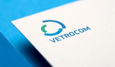 Vetrocom