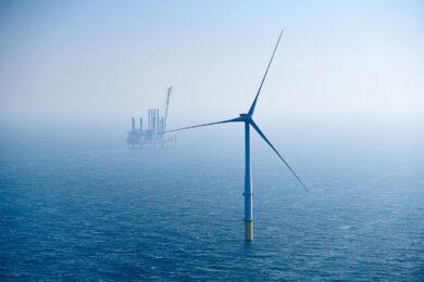 Създаване на рамка за офшорни вятърни проекти в Черно море